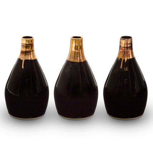 20170329_Keith-Kreeger_Product_Black-Gold_Vase-Trio-Front.jpg