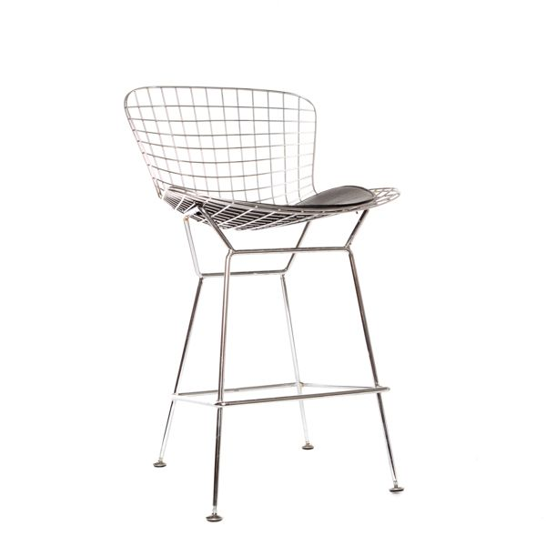 Stool rentals for events