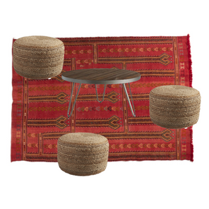 Marrakesh Lounge-360 (4).png