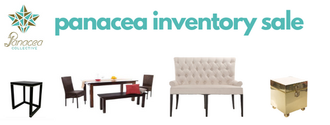 Copy of Panacea inventory sale-IG.png