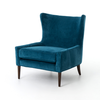 Chair Rentals Panacea Collection Boutique Event Rentals in