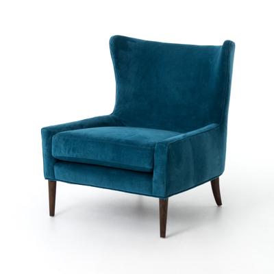 event chair rentals