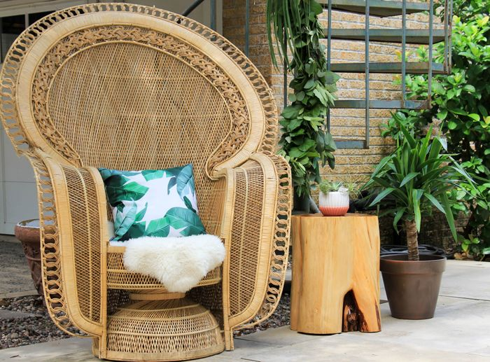 South by Southwest Furniture Rental