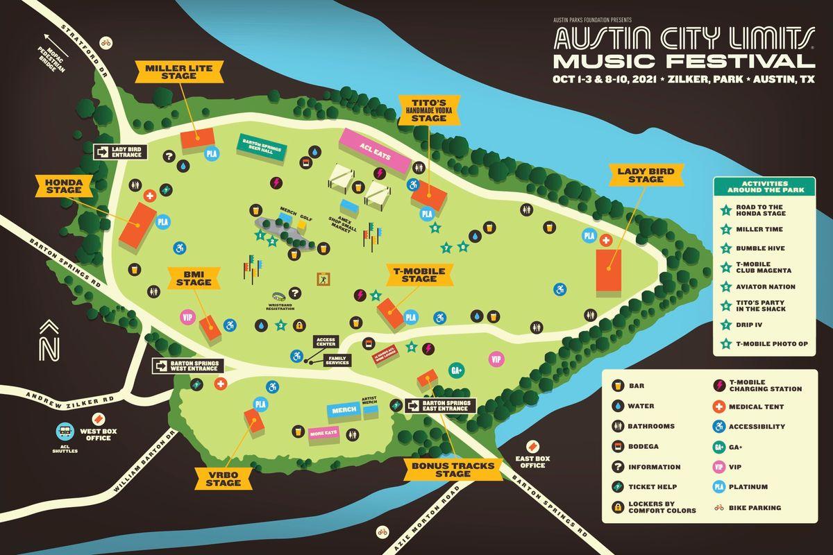 ACL_2021_Map_V11.jpeg