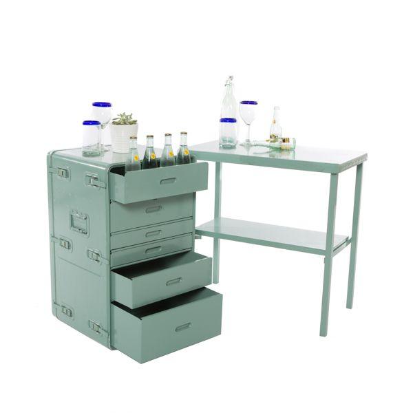 (2) Mint Tin Accent Table Qty 1.jpg