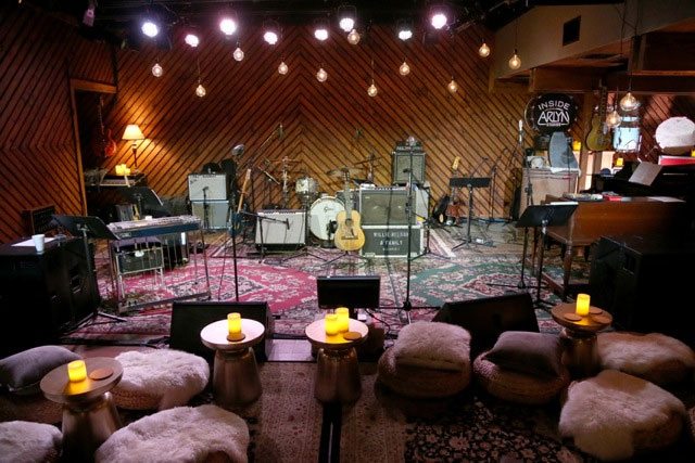 Inside Arlyn Studio.jpg
