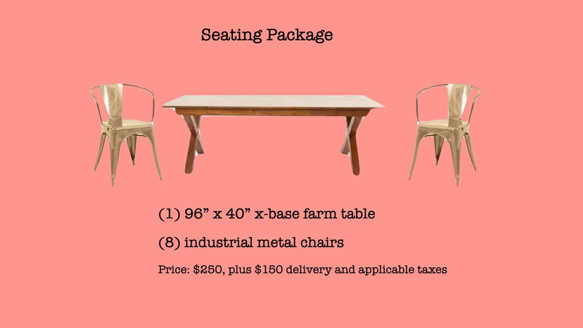 Seating.001.jpeg