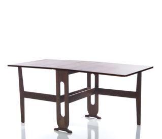 Folding Table.JPG