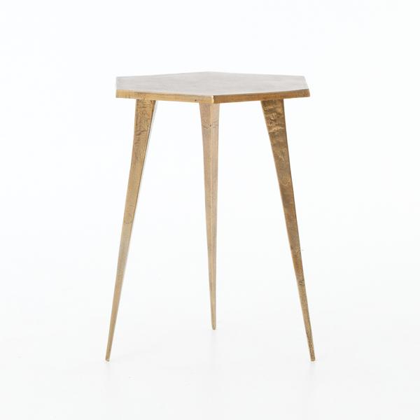 Brass Hex Table.jpg