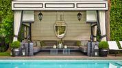 vsm-day-pool-cabana-1280x720.jpg