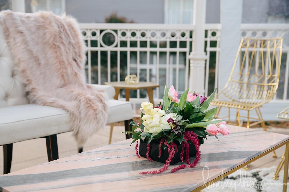 043_hotel-ella-pink-decor-lindsey-thorne.jpg