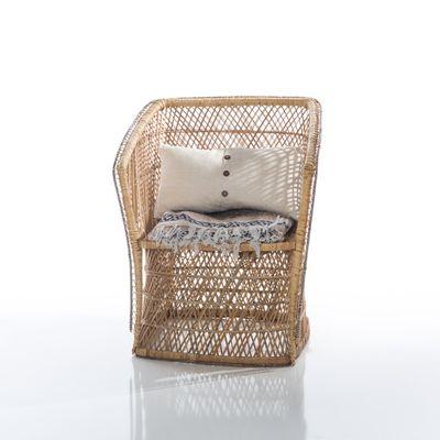 Havana Chair