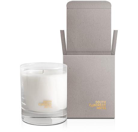candle-airaroma-south-congress-hotel-440.jpeg