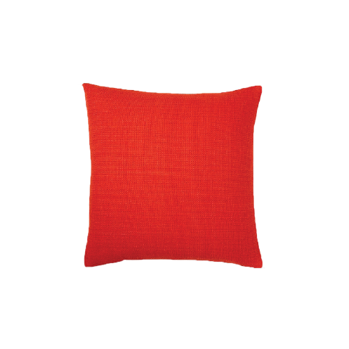 red-pillow-tomato-panacea-collection-final-01.png