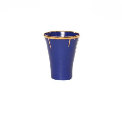 Keith Kreeger Vase.jpg