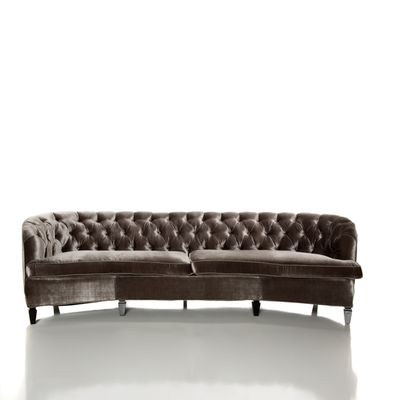 The Jackson Sofa Rental