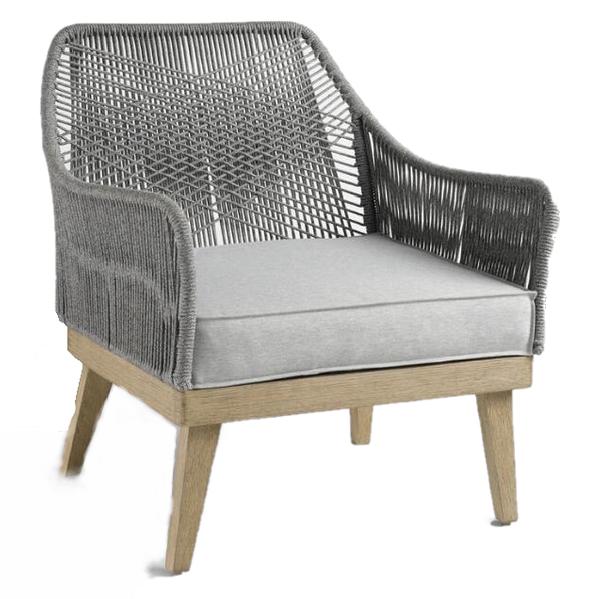 Seaholm Chair_edit.png