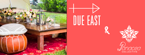 rug rentals from due east