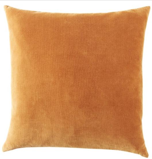 Copper Velvet Pillow.png