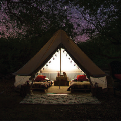 tent-boho-bell-tent-panacea-collection-01.png