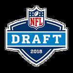 2018_Draft_logo_v2.png