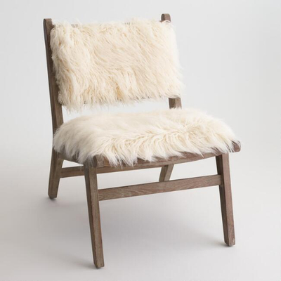 ivory-flokati-chair-panacea-collection.jpg