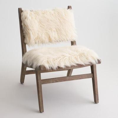 Austin chair rentals