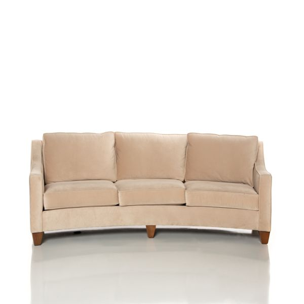 The Valencia Couch Rental