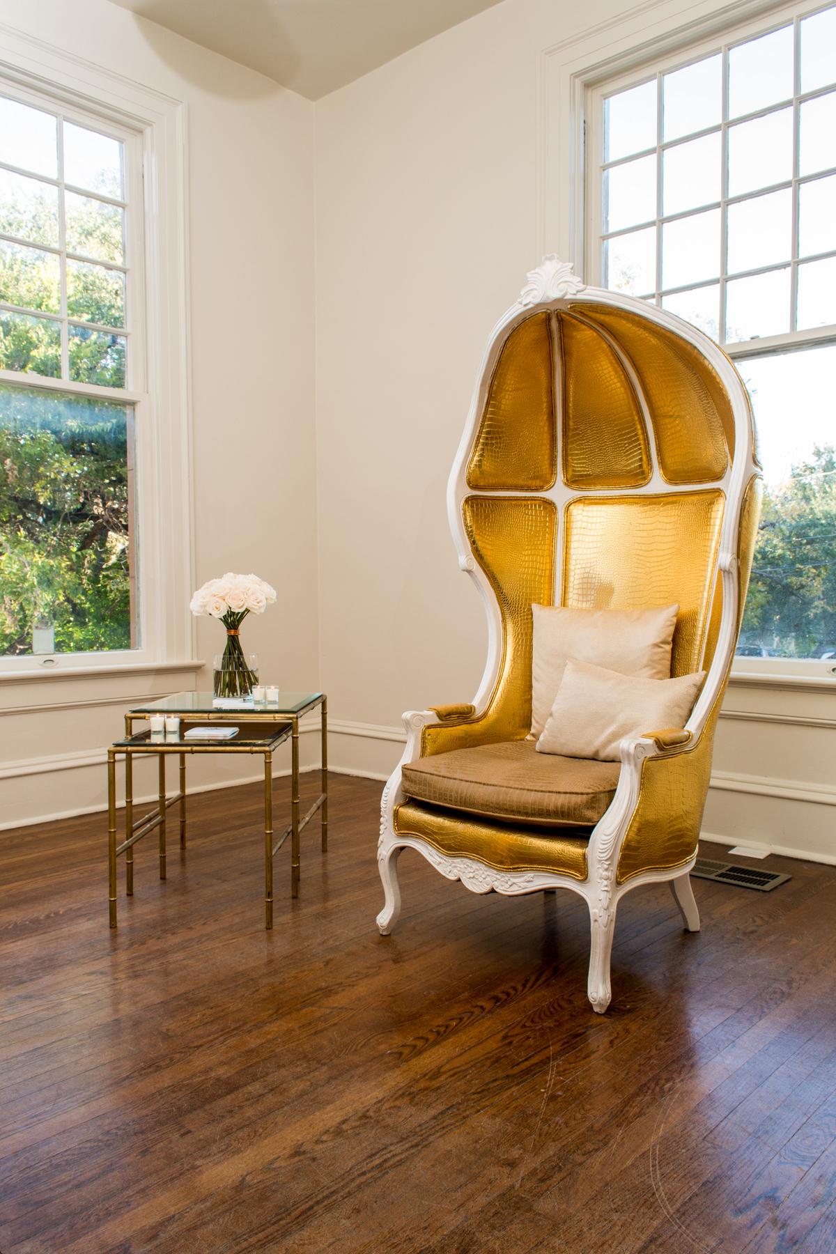 Chaumont Chair.jpg