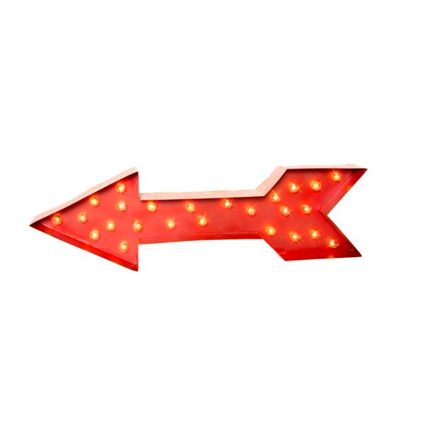 Arrow Sign.jpg
