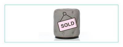 SOLD (8).png