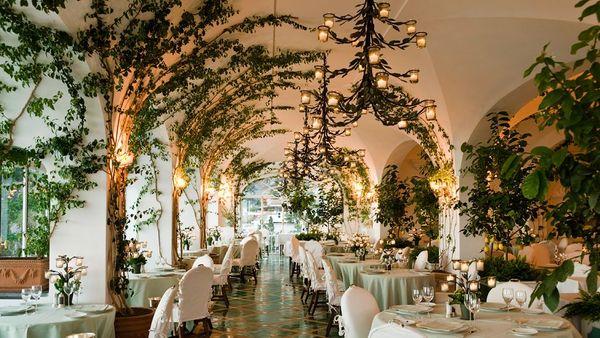 003257-07-Restaurant.jpg
