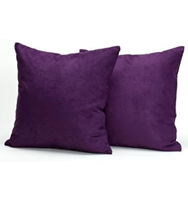 Purple Suede Pillow.png
