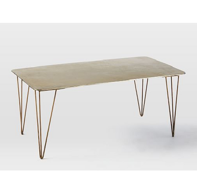 Brass Hairpin Cocktial Table_edit3.png