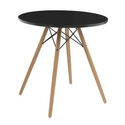 Tripod Dining Table.jpg