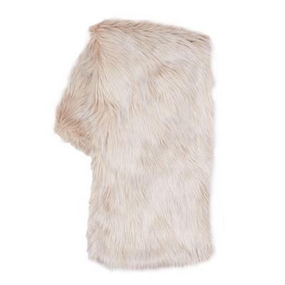 Blush fur throw_edit2.png