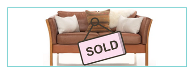 SOLD (2).png