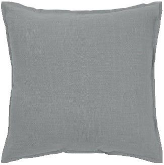 Gray Outdoor Pillow.jpg