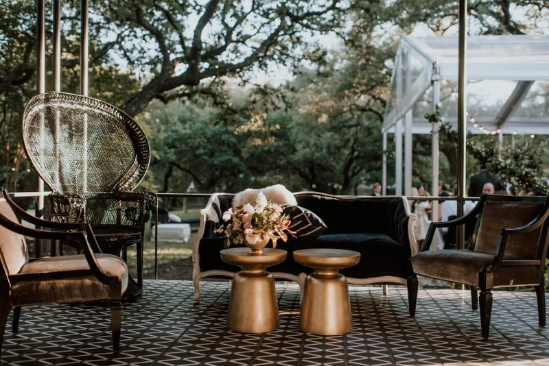 Astounding Our Best Furniture Rentals For Outdoor Weddings Panacea Interior Design Ideas Lukepblogthenellocom