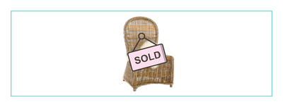 SOLD (6).png