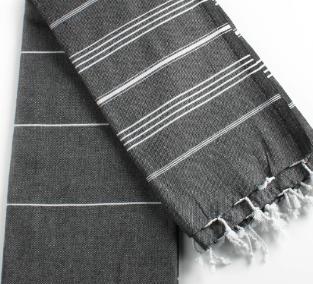 Gray Turkish Towel.png