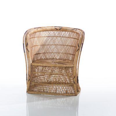 Sayulita Chair