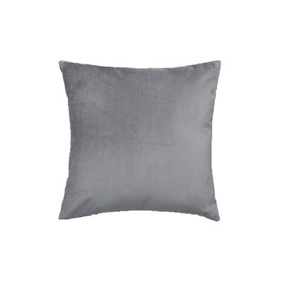 gray-velvet-pillow-final-pancea-collection-01.png