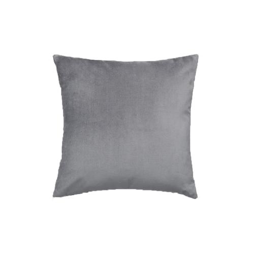 gray-velvet-pillow-final-pancea-collection-01.png