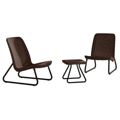 Lounge Furniture Rentals