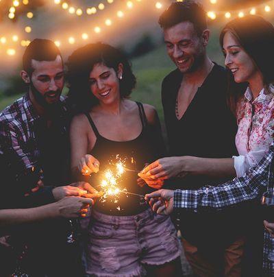 Summertime Fun list pic.jpg