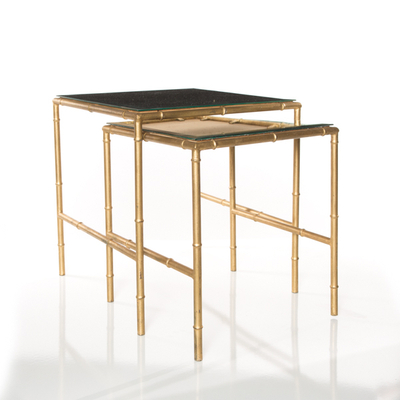 Blondie Nesting Tables