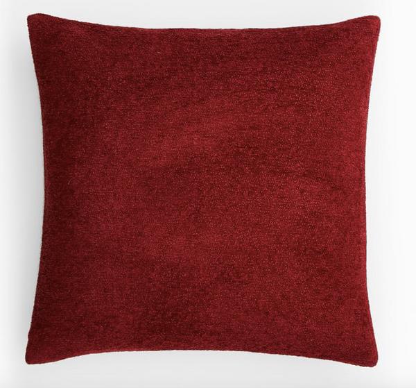 Crimson Textured Pillow.png