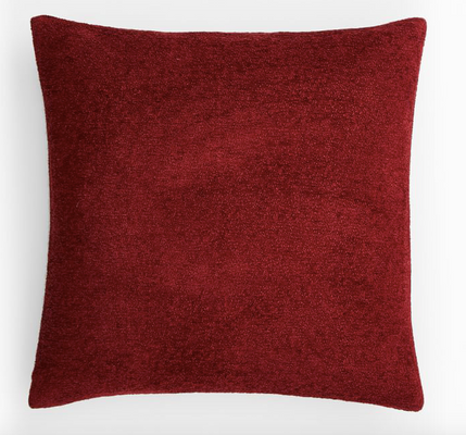 Crimson Textured Pillow.png