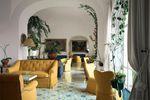 hotel_le_sirenuse_lounge.jpg